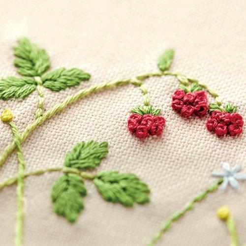 Japanese embroidery japanlovelycrafts